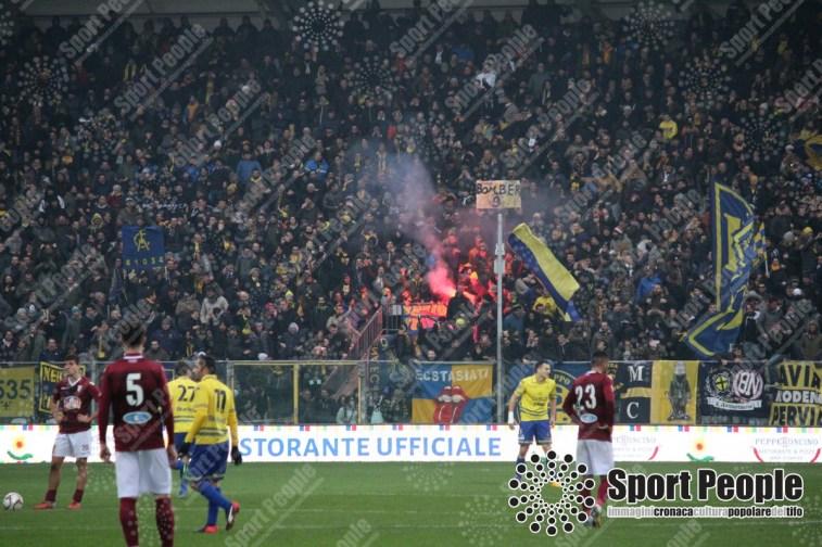 Modena-Reggiana (34)
