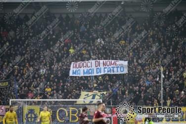 Modena-Reggiana (39)