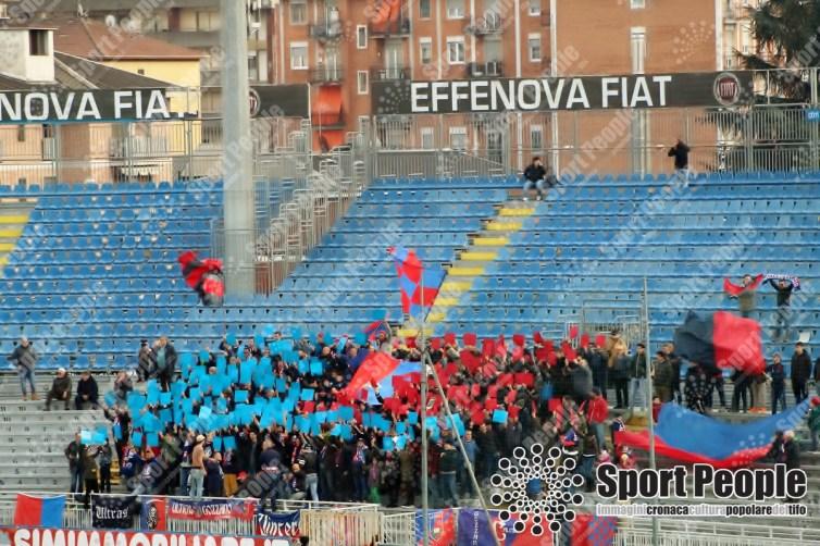 Novara-Gozzano-Serie-C-2018-19-01