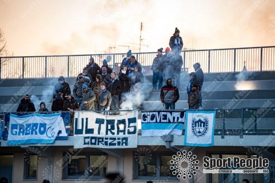 Pro Gorizia-Tricesimo (10)