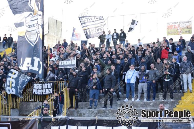 Savoia-Gravina-Serie-D-2018-19-02