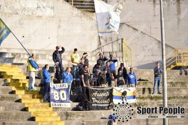 Savoia-Gravina-Serie-D-2018-19-07