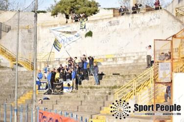 Savoia-Gravina-Serie-D-2018-19-16