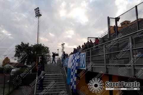 Seregno-Mantova (1)