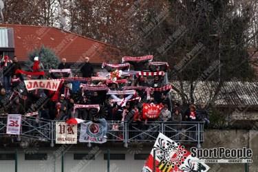 Seregno-Mantova (8)