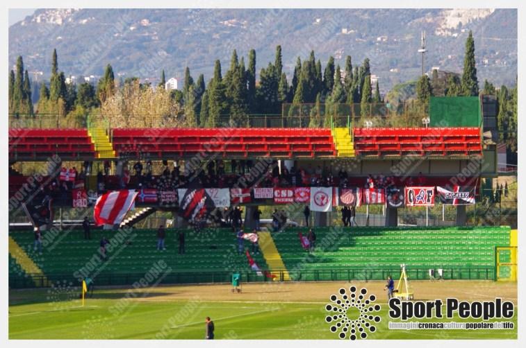 Ternana-Vicenza (1)
