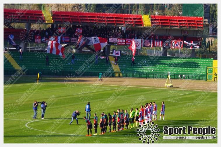 Ternana-Vicenza (12)