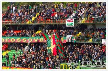 Ternana-Vicenza (14)