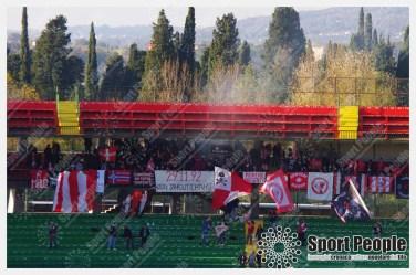 Ternana-Vicenza (28)