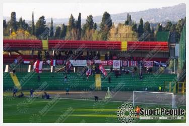 Ternana-Vicenza (30)