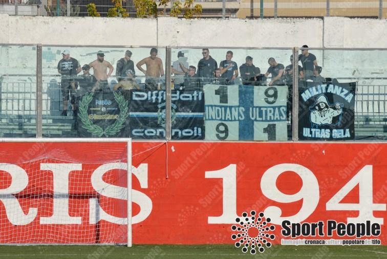 Turris-Gela-Serie-D-2018-19-01