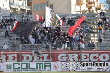 Turris-Gela-Serie-D-2018-19-02