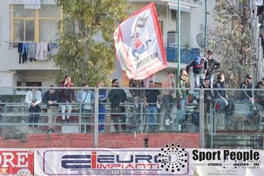 Turris-Gela-Serie-D-2018-19-14