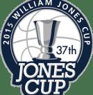 jones cup