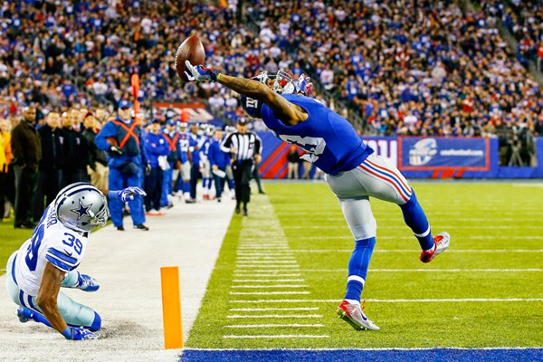 odell beckham photos posters prints