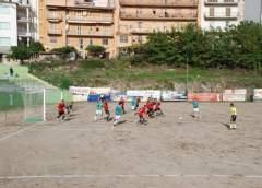 Play Off Promozione e Play out 1^ Categoria:  Vittoria per Insieme Ausonia – Sconfitte per Suio e Don Bosco Gaeta