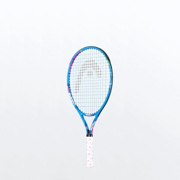 Raketë tenisi për fëmijë Head Junior Maria Sharapova 21 tirane shqiperi raketa origjinale