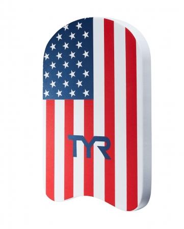 Tapë noti kickboard TYR USA ne tirane per notaret swimming kickboard