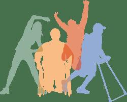 beweegcoach_logo