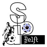 Logo_StadDelftBokaal_sm