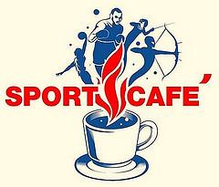 sportcafé