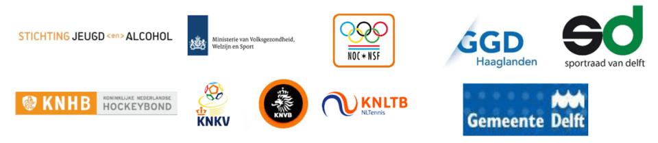 banner_VAG2016_logo