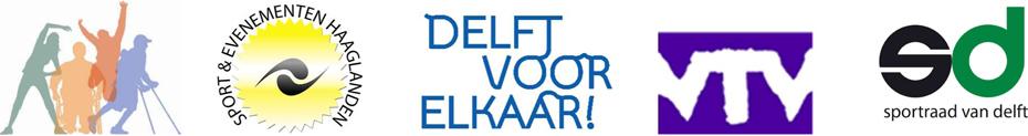 logos_delft