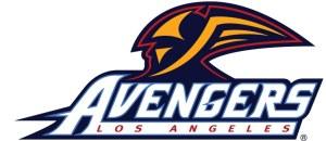 avenger-logo
