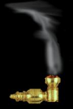 bowl-smoking