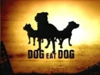 dog_eat_dog_400x300