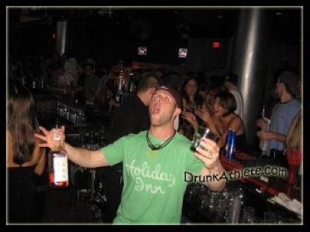 dustin-pedroia-mvp-drunk