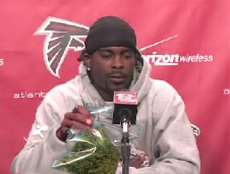 michael-vick-this-is