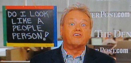 woody-paige
