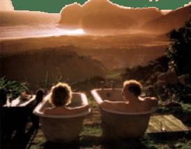 cialis-tubs