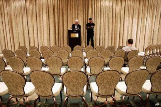jose-canseco-press-conference