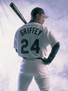 ken-griffey-jr-mariners