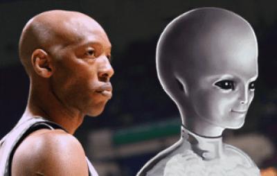 sam_cassell_alien