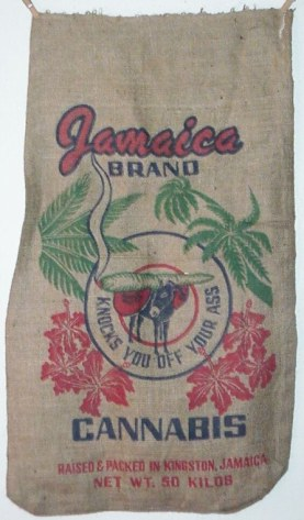 bag_jamaica