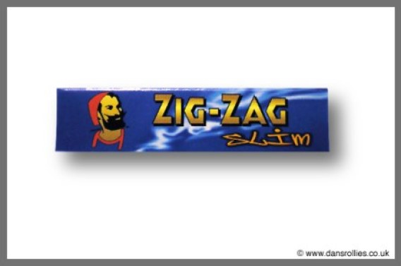 blue-zig-zag-kingsize-slim-rolling-papers