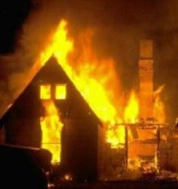 burning-house1