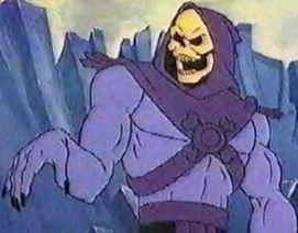 gay-skeletor