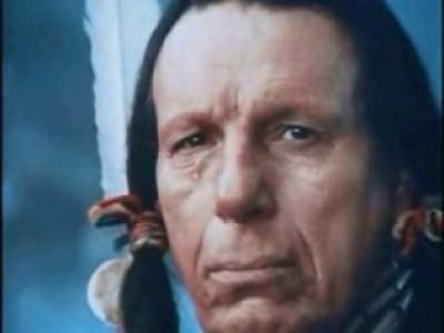 iron-eyes-cody