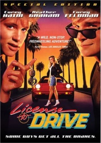 license-to-drive