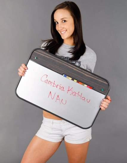 northern-arizona-cheerleader-cambria33