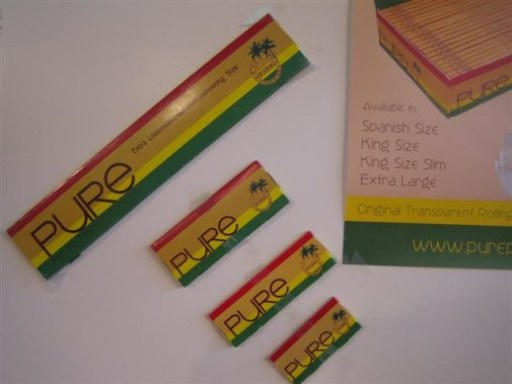pure_transparent_cigarette_rolling_papers