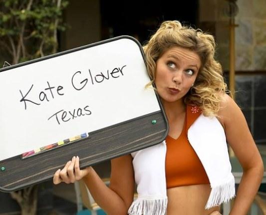 yp_kate-texas_30299