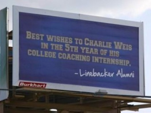 weis-billboard