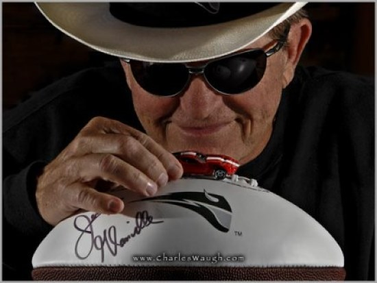 Jerry_Glanville