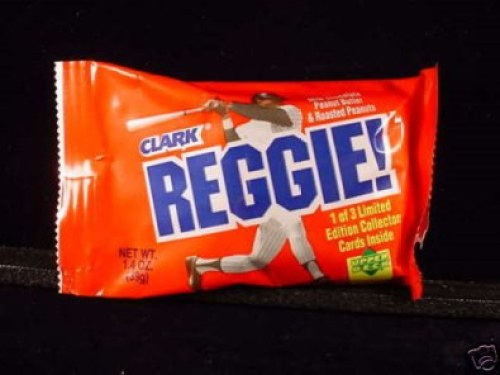 reggie-bar