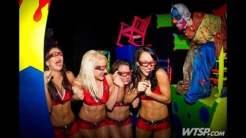 bucs-cheerleaders-howl-o-scream-2013-7